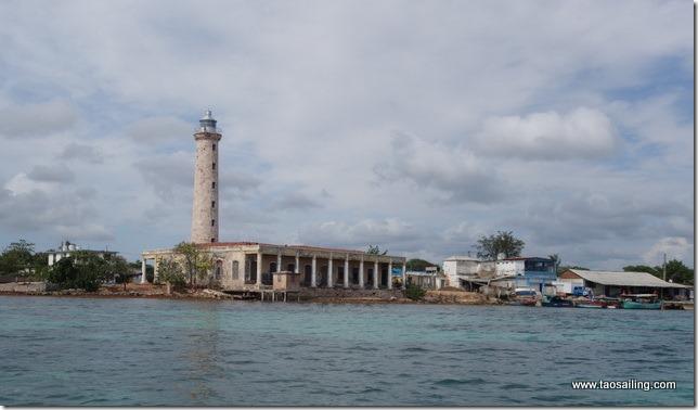 Cabo Cruz