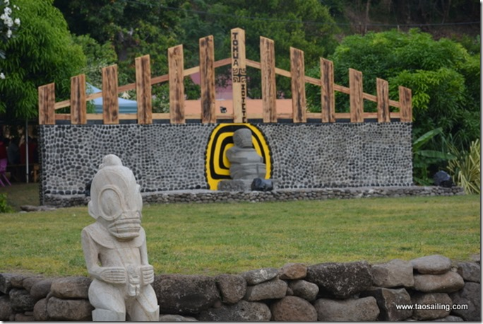 17-12 Tahuata Festival_02