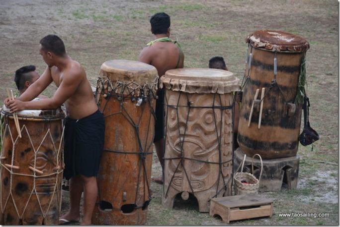 17-12 Tahuata Festival_03