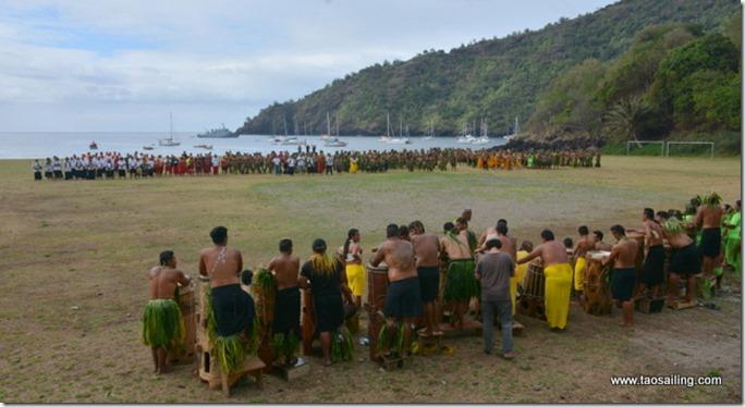 17-12 Tahuata Festival_04