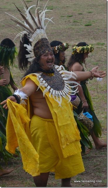 17-12 Tahuata Festival_05