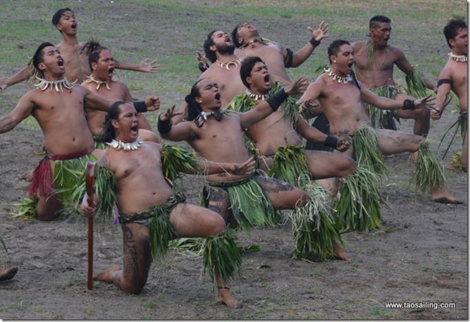 17-12 Tahuata Festival_06