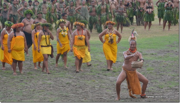 17-12 Tahuata Festival_07