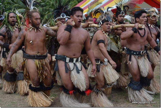 17-12 Tahuata Festival_11