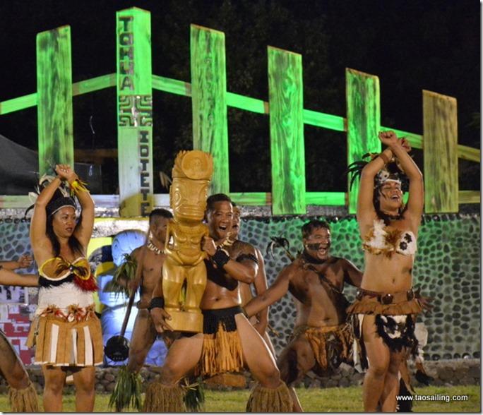17-12 Tahuata Festival_17