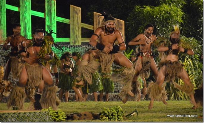 17-12 Tahuata Festival_18