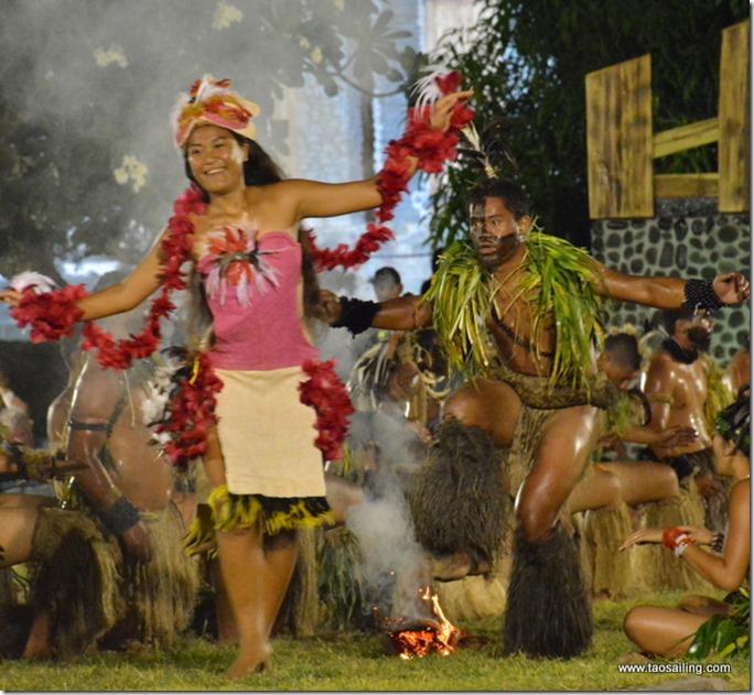 17-12 Tahuata Festival_19