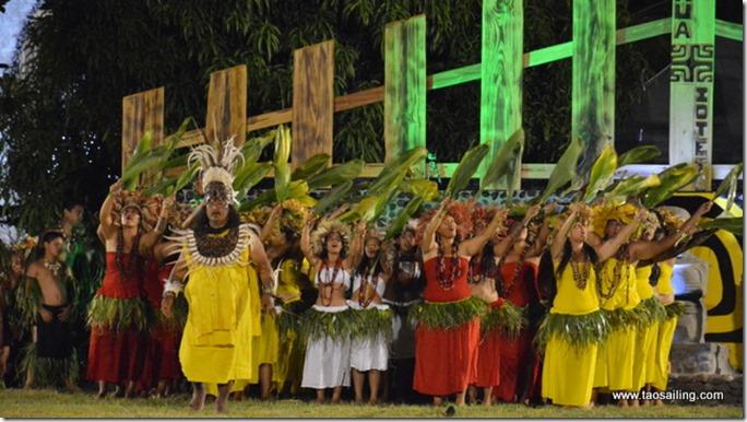 17-12 Tahuata Festival_20